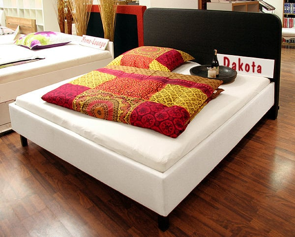 Boxspring Dakota