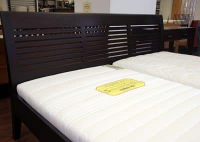 Dorma Flex